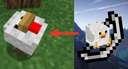 Bows+ Minecraft Data Pack