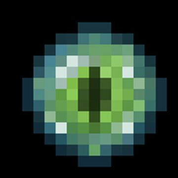 kill a player to get a eye of ender Minecraft Data Pack