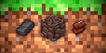 Netherite Generator Minecraft Data Pack