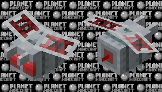 Robee Minecraft Skin