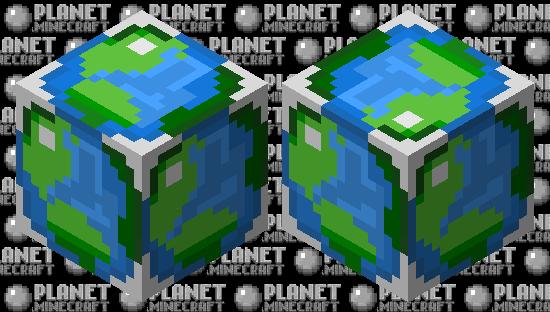 Planet Minecraft Steve Surprise Box Minecraft Skin