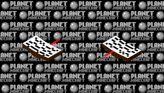 Flying Book Minecraft Skin