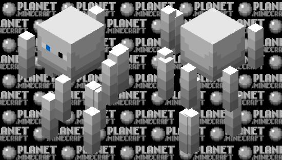 sans blaze Minecraft Skin