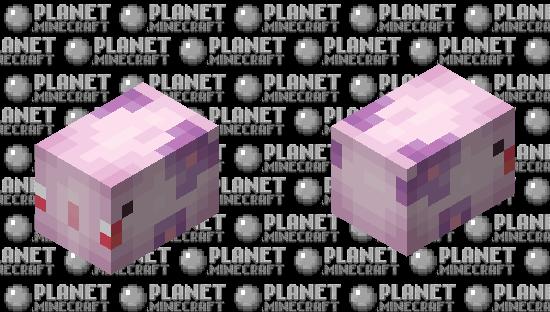 #517 - Munna Minecraft Skin