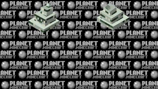 Illuminati Minecraft Skin