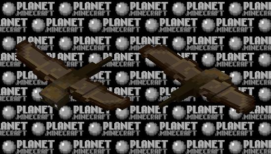 Batom (Bat Phantom) Minecraft Skin