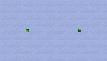 Gyro Ball Minecraft Mob Skin
