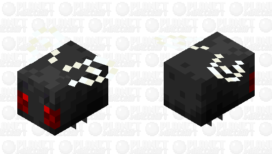 Flii Minecraft Skin