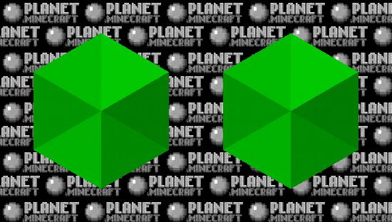 jely Minecraft Skin