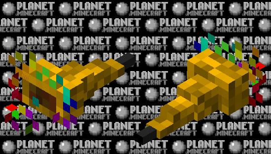 🎉 Minecraft Skin