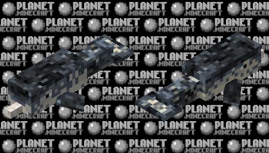 Narwhal Minecraft Skin