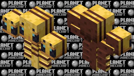Bither Minecraft Skin