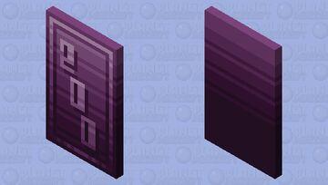 200th upload || [HD] Minecraft Mob Skin