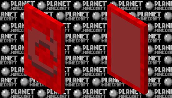 M o j a n g Minecraft Skin