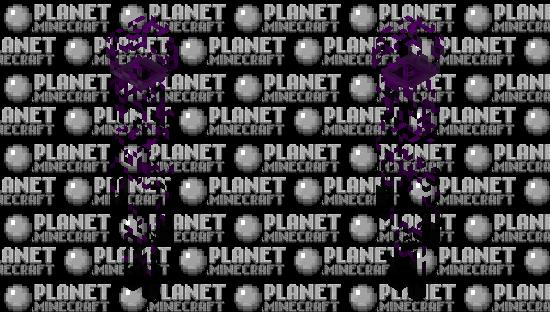Ender-Spirit: (Making Minecraft A Little Harder) -- Covert Operations Series Minecraft Skin
