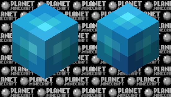 ramiel Minecraft Skin