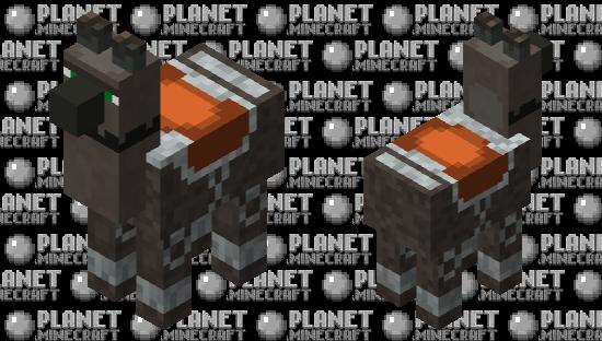 This Is Ok. Minecraft Skin