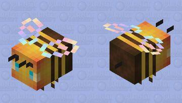 You've just gotta b e e l i e v e - Popreel :O Minecraft Mob Skin