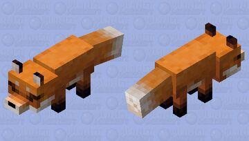 reshade Minecraft Mob Skin