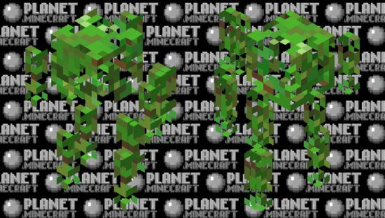 Gust of wind Minecraft Skin
