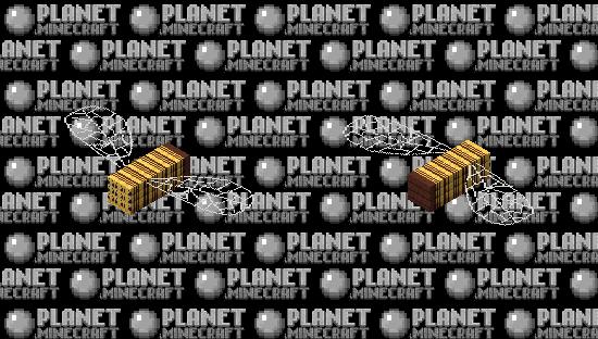 (╯°□°)╯︵ ┻━┻ Minecraft Skin