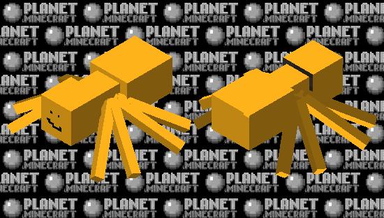 GET STICK BUGGED LOL Minecraft Skin