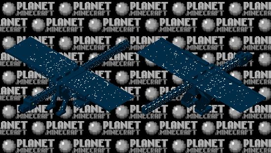 MoonLight **Wolfix2020's** 1st request Minecraft Skin