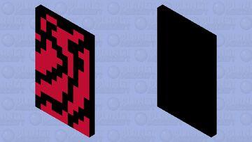Floor Gang OOOOOH Minecraft Mob Skin