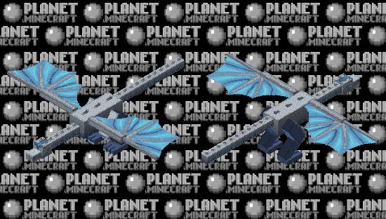 𝕭𝖔𝖗𝖊𝖆𝖑 𝖙𝖍𝖊 𝖇𝖊𝖆𝖘𝖙 𝖔𝖋 𝖙𝖍𝖊 𝕹𝖊𝖛𝖊𝖗𝕽𝖊𝖆𝖑𝖒 Minecraft Skin