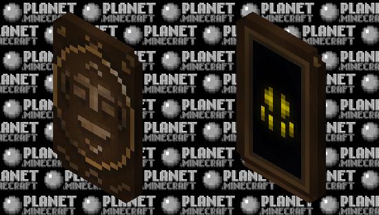 ~Aeztetik~ Minecraft Skin