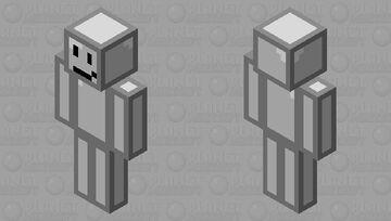 Brick_Bot 1#