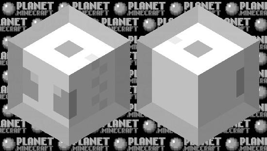 wipe it away - ce Minecraft Skin