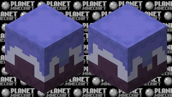 sanserbox Minecraft Skin