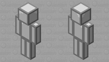 Brick_Bot layout