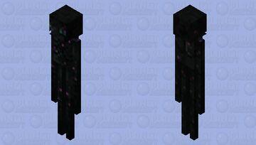 AaAaaaA Minecraft Mob Skin