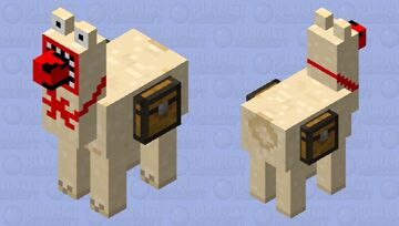 THIS IS A GIFT FOR EVERYONE WHO DOESN'T DIAMOND OR FAVOURITE OR SUBSCRIBE OR MAKE SKINS OR YES Minecraft Mob Skin