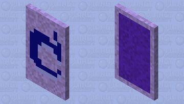 P r e t t y ~ M o j a n g Minecraft Mob Skin