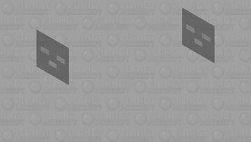 welp ur dead Minecraft Mob Skin