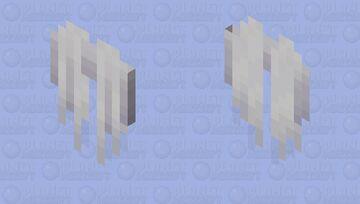 -Wings- Minecraft Mob Skin