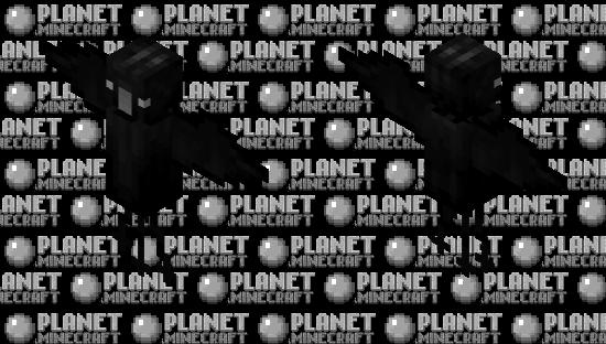 yatagarasu Minecraft Skin