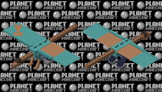 Steve Ender Dragon Minecraft Skin