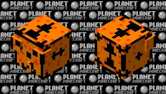 Crazy Slime part 2 Minecraft Skin