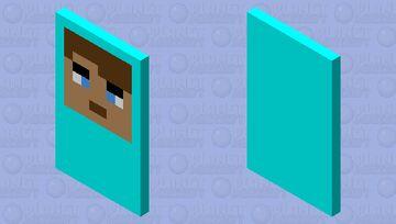 Epic Minecraft Mob Skin