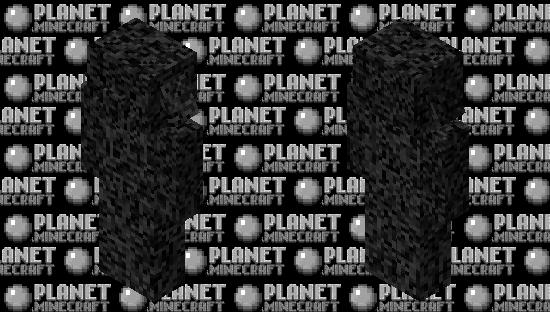 Dust Piglin Minecraft Skin