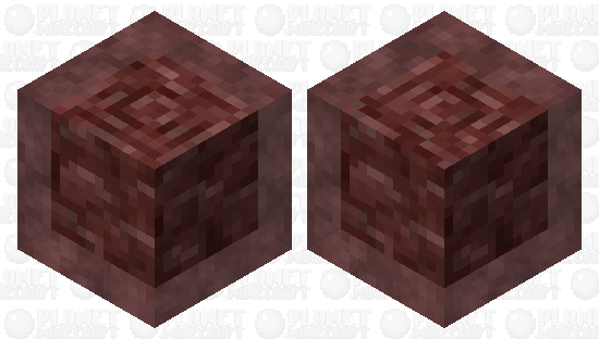 Ancient slime Minecraft Skin