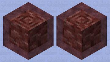 Ancient slime Minecraft Mob Skin
