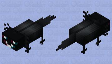 °v° Minecraft Mob Skin