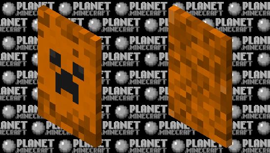 Minecraft cape Minecraft Skin
