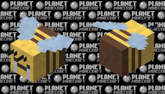 :sob: Minecraft Skin