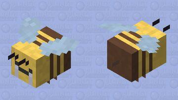 :sob: Minecraft Mob Skin